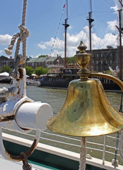 shipsbell